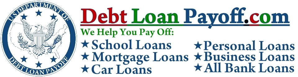Debt Loan Payoff