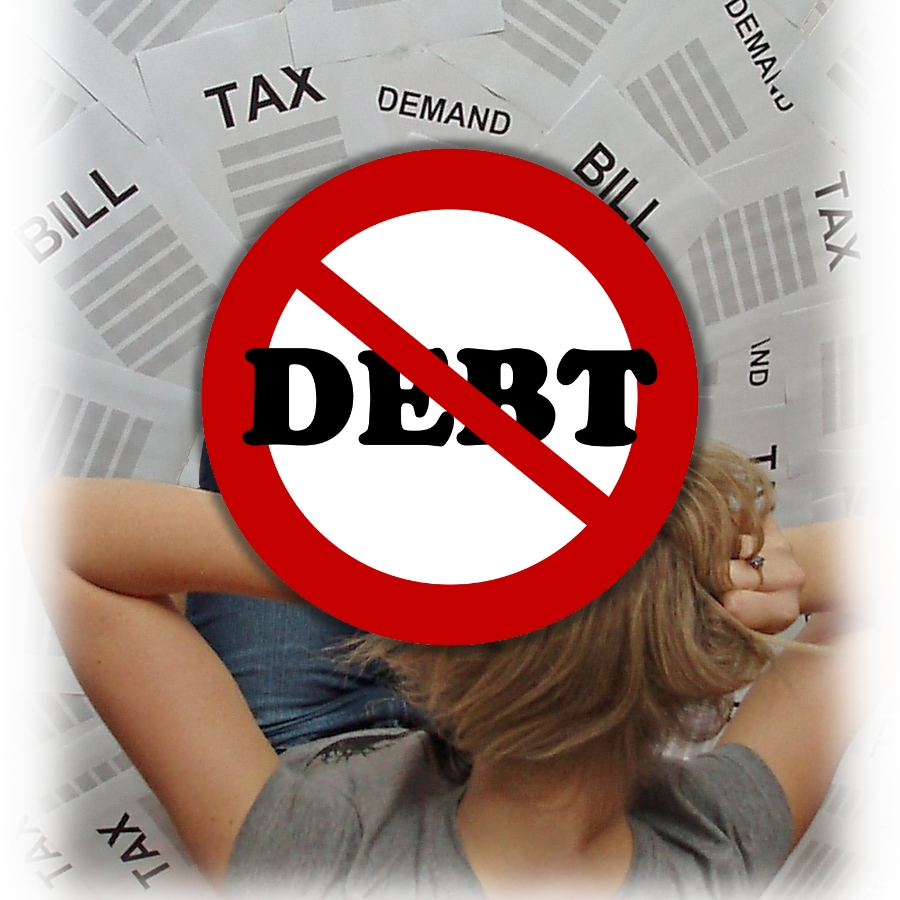 Blog payoff any debt or loan do you owe tax debt to the irs or state aiddatafo Gallery