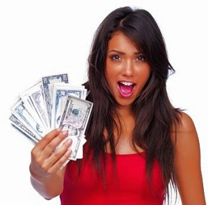 Do you want to Pay off your Auto Loan Weeks After Purchasing your new car