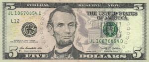 Debt loan payoff planner