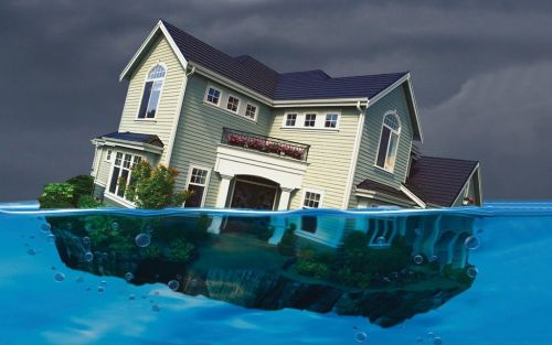 Repaying Your Mortgage Debt – Knowing Your Options