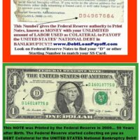 Welcome To The Debt Loan Payoff Consumer Advocate Web Site
