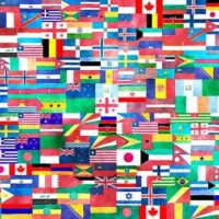 UNITED NATIONS Accepted States for the IPN