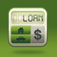 Free Mortgage Student Loan Calculator