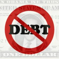 Pay Off Residential or Commercial DEBT or LOAN TODAY Using the CAP Security Instrument Note