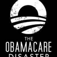 Government Spends $2.1 billion on the Obamacare Website