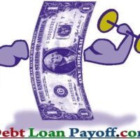 Pay Any Debt! in 90 Days!